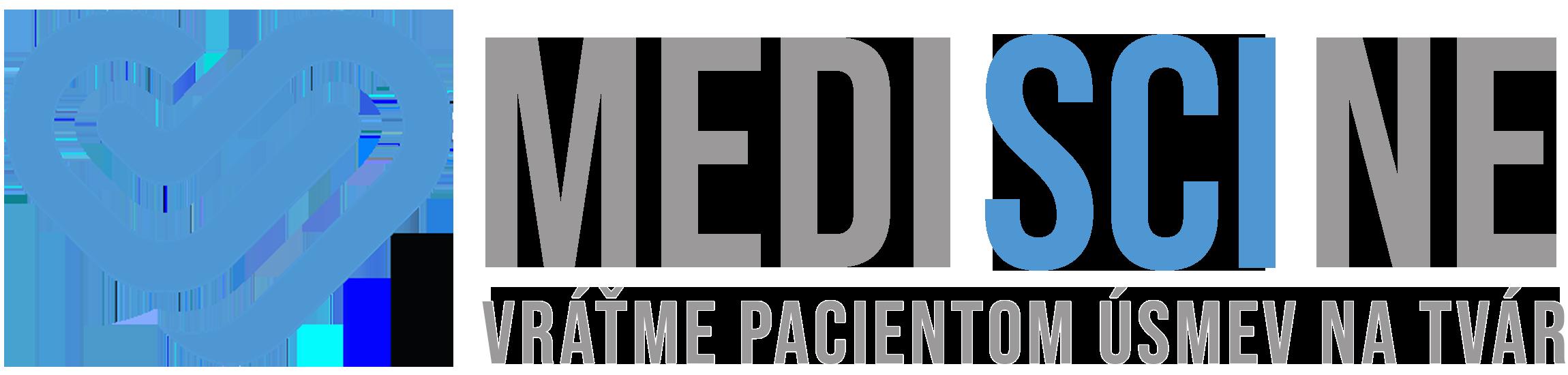 MediScine