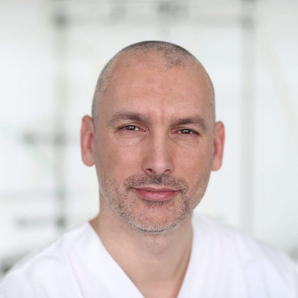 Filip Rázga