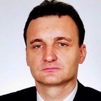 Roman Brutenič